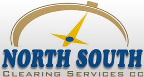 North and South Clearing Services